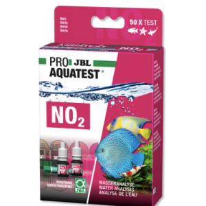 Nitrite Test Kit
