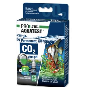 CO2 Test