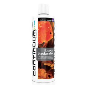 Continuum Blackwater