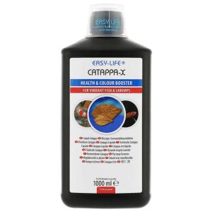 Easy-Life Catappa X