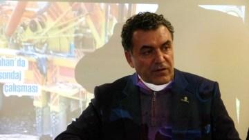 Ardahan Belediyesi su şebeke hattına sabotaj düzenlendi