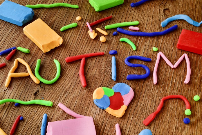 What Is the Autism Spectrum Test and What Is It Used For?