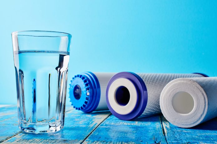 8 Reasons Your Household Needs A Quality Water Filter