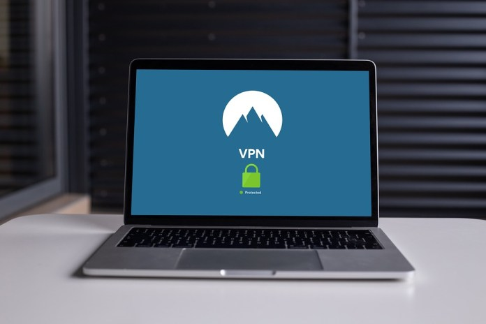 Protect your online privacy with a VPN