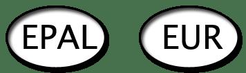 epal-eur-palet