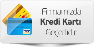 kredi-kartı-geçerlidir
