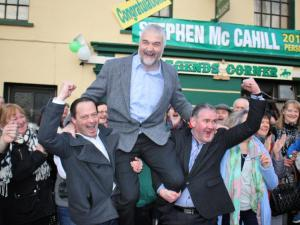 1485029390042-jpg-home_is_the_hero___donegal_person_of_the_year_2016_raised_shoulder_high_in_ardara