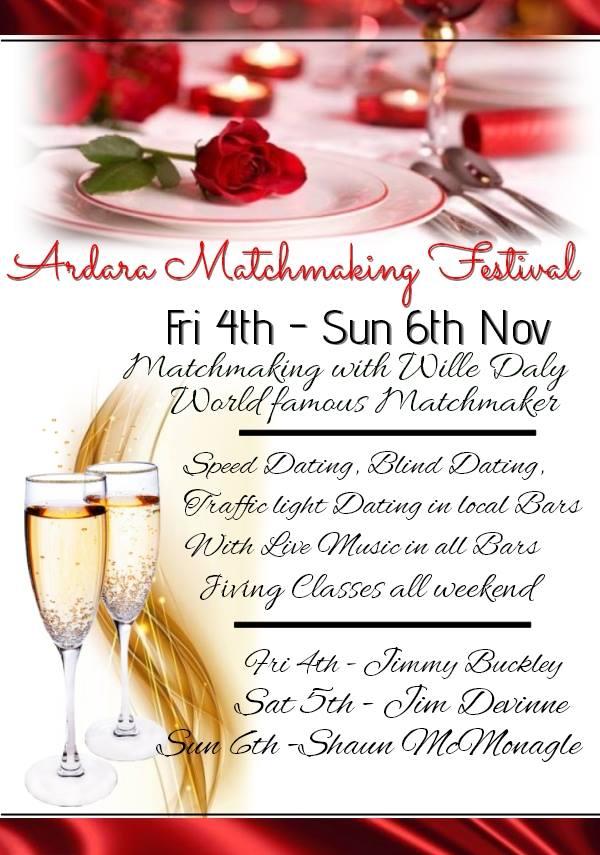 Free Donegal, Ireland Events | Eventbrite