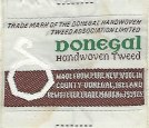 Handwoven-Donegal-Tweed-label1