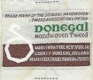 Handwoven-Donegal-Tweed-label1