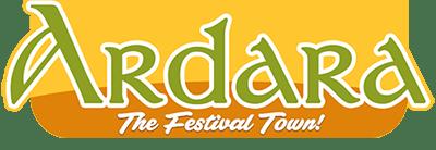 Ardara 2018 Festivals