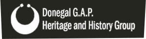 Donegal G.A.P. Heritage and History