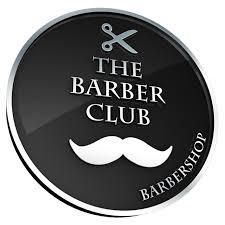 The Barber Club