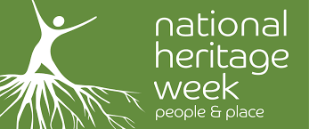 National Heritage Week Events