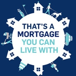 Mortgage Open Day – Saturday 23rd April Ulster Bank Ardara