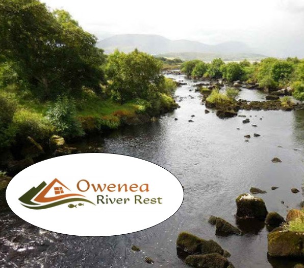Owenea River Rest Opening Soon