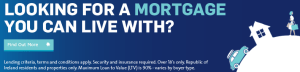 ulster-bank-mortgage-you-can-live-with