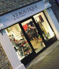 V2 Boutique