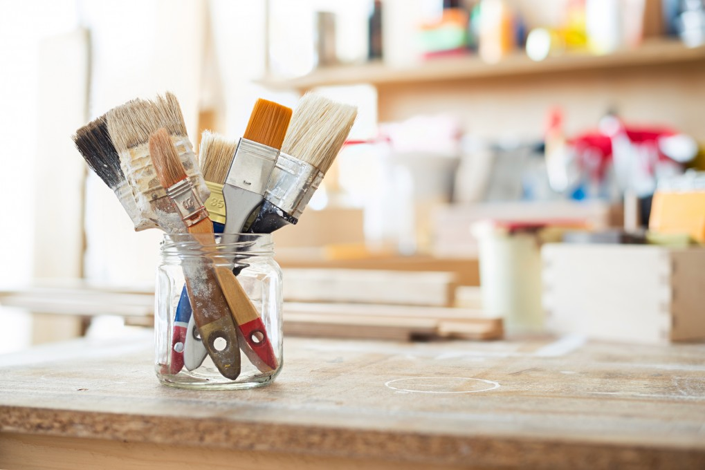 20 Business Ideas You Can Start From Your Garage