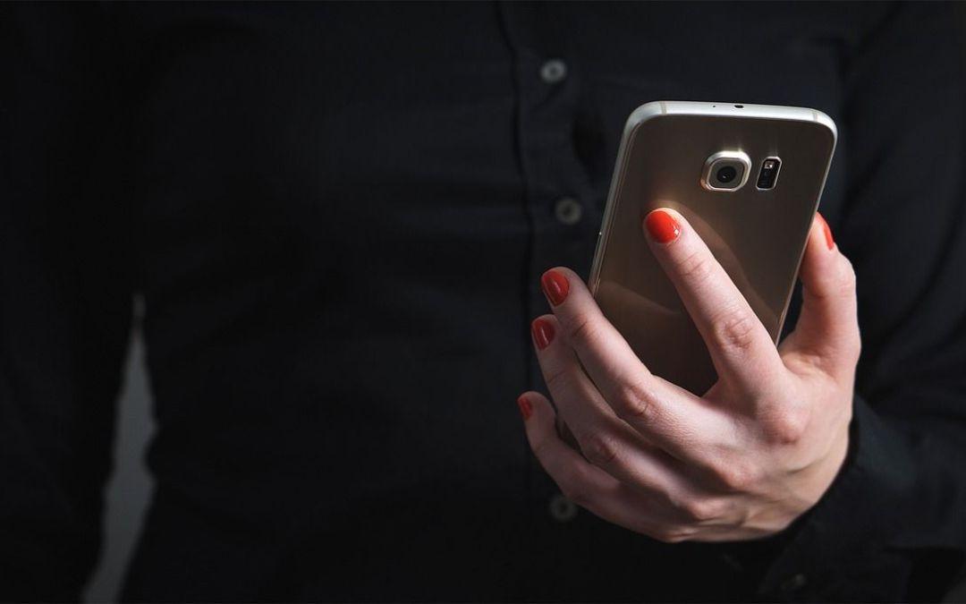 4 insights fundamentales para tu estrategia de Mobile Marketing