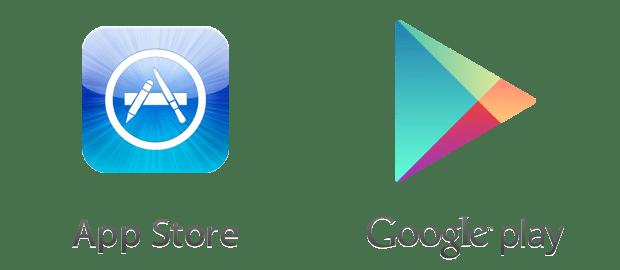 Mejora la visibilidad de tu app. Parte 2: Google Play Store y Apple App Store