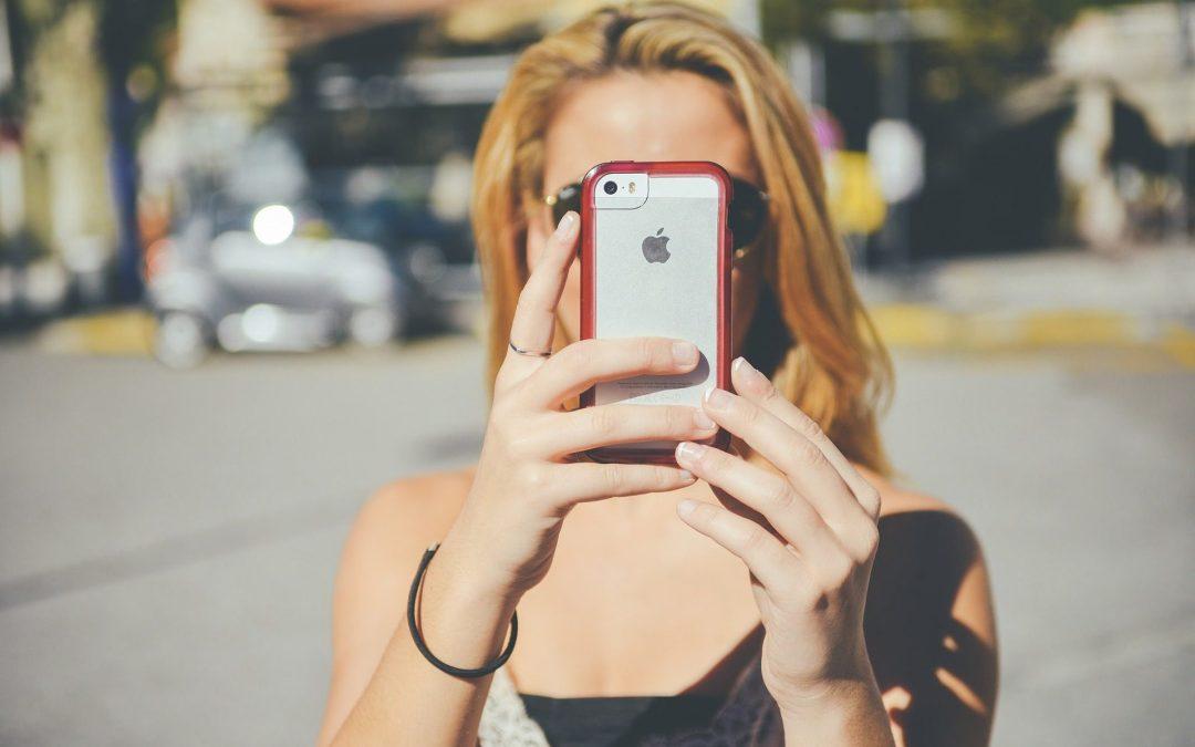 3 Consejos para aumentar las descargas de una app