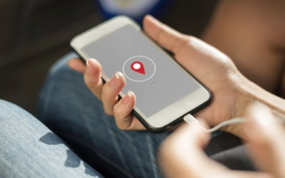 Tendencias Mobile & Connected Devices en España