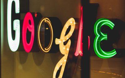 Lo que necesitas saber para promocionar tu app en Google Ads