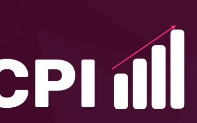 Te explicamos cómo conseguir el mejor CPI (Coste por instalación) para tu App
