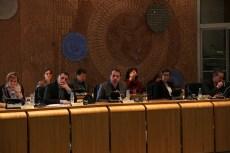 Commission permanente 11 avril