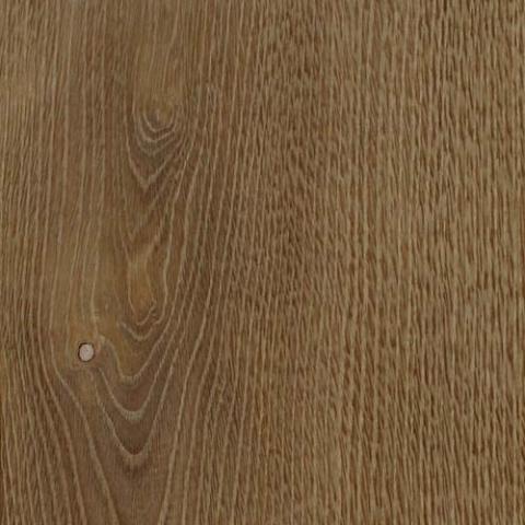 antik wood