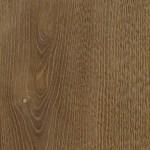 BS-1795 antik wood cb