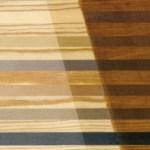 Basifon sur bois