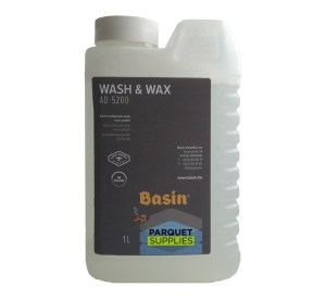 basin wash and wax wash & wax wash&wax