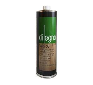 di legno MD03 dilegno onderhoudsolie olie parket