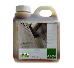 od10 oil