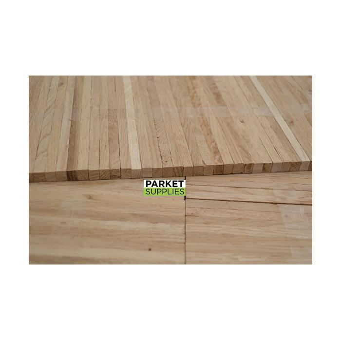 hoogkant, lamel op kant, lamel sur chant, industrial flooring, parquet, massif, massief parket