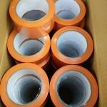orange-pvc-tape