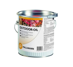outdoor oil, buiten olie, terras olie, teak olie