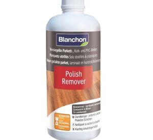 polish remover, polish verwijderaar, remover, afbijtmiddel