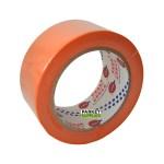 pvc-tape-oranje-afdekvlies-afdekfolie-eurocell