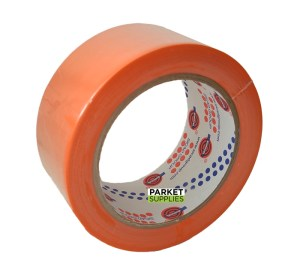 pvc tape 50 mm