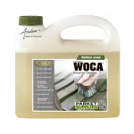 woca_exterior_oil_houten_terras_ondhoud_bois_entretien_3L