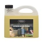 woca_exterior_outdoor_wood_primer_2.5L