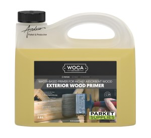 exterior wood outdoor primer