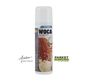 woca super ontvlekker spot remover