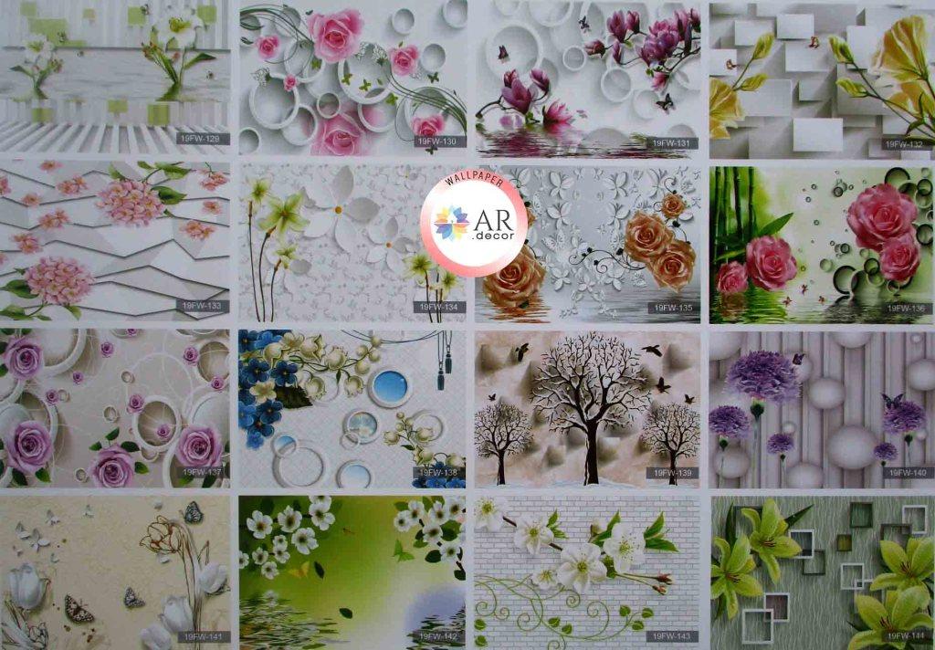gambar wallpaper untuk dinding dapur