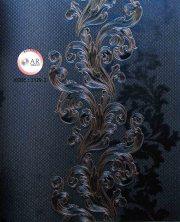 wallpaper dinding gambar daun