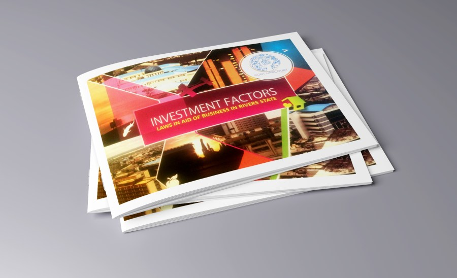 Mock-up_Brochure_A5_1b