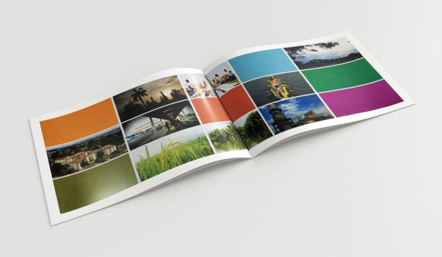 Mockup_HorizontalA5_Brochure_2a